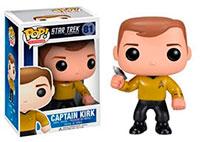 Funko-Pop-Star-Trek-Captain-Kirk-81