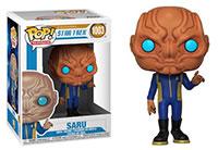 Funko-Pop-Star-Trek-Discovery-1003-Saru