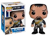 Funko-Pop-Star-Trek-Klingon-84