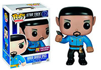 Funko-Pop-Star-Trek-Mirror-Universe-Spock-PX-Previews-82
