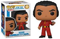 Funko-Pop-Star-Trek-Original-Series-1137-Khan