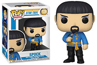Funko-Pop-Star-Trek-Original-Series-1139-Spock-Mirror-Mirror-Outfit