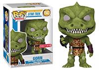 Funko-Pop-Star-Trek-Original-Series-1143-Gorn-Flocked-Target-exclusive