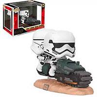Funko-Pop-Star-Wars-El-Ascenso-de-Skywalker-First-Order-Tread-Speeder-Deluxe-320