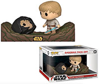 Funko-Pop-Star-Wars-Movie-Moments-284-Dagobah-Face-Off-Smugglers-Bounty-Exclusive