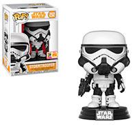 Funko-Pop-Star-Wars-Solo-252-Imperial-Stormtrooper