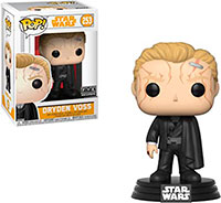 Funko-Pop-Star-Wars-Solo-253-Dryden-Vos-1-scar-FYE-Exclusive