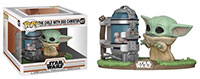 Funko-Pop-Star-Wars-The-Mandalorian-407-The-Child-with-Egg-Canister-updated