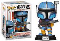 Funko-Pop-Star-Wars-The-Mandalorian-Heavy-Infantry-Mandalorian-348