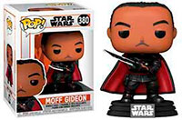 Funko-Pop-Star-Wars-The-Mandalorian-Moff-Gideon-with-Darksaber-380