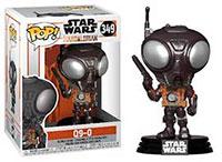 Funko-Pop-Star-Wars-The-Mandalorian-Q9-0-349