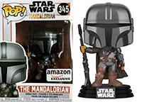 Funko-Pop-Star-Wars-The-Mandalorian-The-Mandalorian-Chrome-345