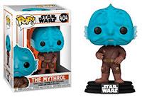 Funko-Pop-Star-Wars-The-Mandalorian-The-Mythrol-404