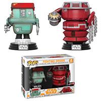 Funko-Pop-Stars-Wars-Solo-Fighting-Droids-2Pack-GameStop-Exclusive