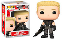 Funko-Pop-Starship-Troopers-Ace-Levy-1049