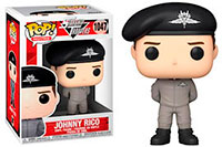 Funko-Pop-Starship-Troopers-Johnny-Rico-in-Jumpsuit-1047