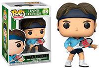 Funko-Pop-Tennis-Legends-Roger-Federer-08