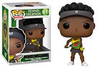 Funko-Pop-Tennis-Legends-Venus-Williams-01