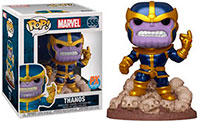 Funko-Pop-Thanos-Thanos-Snap-6-Super-Sized-556