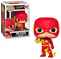 Funko-Pop-The-Flash-1097