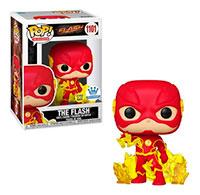 Funko-Pop-The-Flash-1101-Flash-GITD