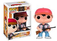 Funko-Pop-The-Walking-Dead-Glenn-35