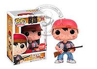 Funko-Pop-The-Walking-Dead-Glenn-Bloody-35