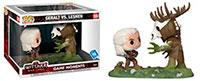 Funko-Pop-The-Witcher-Geralt-vs-Leshen-Game-Moments-555