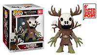 Funko-Pop-The-Witcher-Witcher-III-Wild-Hunt-Leshen-622-Super-Sized-561