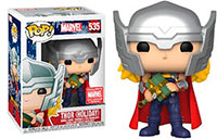 Funko-Pop-Thor-Holiday-Marvel-Collector-Corps-MCC-535