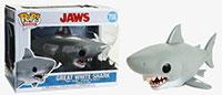 Funko-Pop-Tiburon-758-Great-White-Shark-6