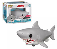 Funko-Pop-Tiburon-758-Great-White-Shark-Bloody-6-Target-T-Shirt-Collectors-Box-Exclusive