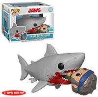 Funko-Pop-Tiburon-760-6-Shark-Biting-Quint