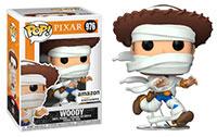 Funko-Pop-Toy-Story-976-Woody-Mummy-Amazon-Halloween-Collectors-Box-exclusive