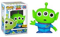 Funko-Pop-Toy-Story-Alien-Diamond-Collection-525