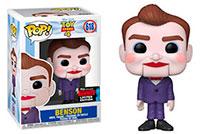Funko-Pop-Toy-Story-Benson-Ventriloquist-Dummy-618
