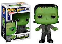 Funko-Pop-Universal-Monsters-Frankenstein-112