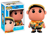 Funko-Pop-Up-Russell-60