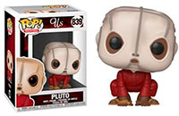 Funko-Pop-Us-Adelaide-Pluto-839
