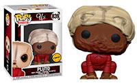 Funko-Pop-Us-Adelaide-Pluto-Chase-839