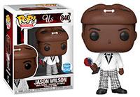Funko-Pop-Us-Jason-Wilson-840