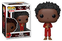 Funko-Pop-Us-Red-836