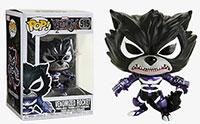 Funko-Pop-Venom-515-Venomized-Rocket-Raccoon