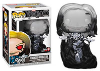 Funko-Pop-Venom-690-Venomized-Invisible-Girl-Translucent-Chase-Variant