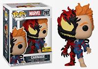 Funko-Pop-Venom-797-Carnage-Hot-Topic-exclusive