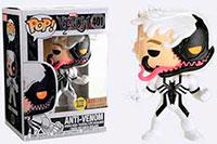 Funko-Pop-Venom-Anti-Venom-GITD-401