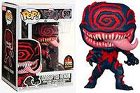 Funko-Pop-Venom-Corrupted-Venom-517