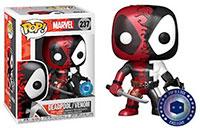 Funko-Pop-Venom-Deadpool-Venom-Metallic-237