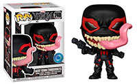 Funko-Pop-Venom-Marvel-748-Agent-Venom-Thunderbolts