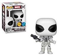 Funko-Pop-Venom-Marvel-Comics-Agent-Anti-Venom-Chase-507